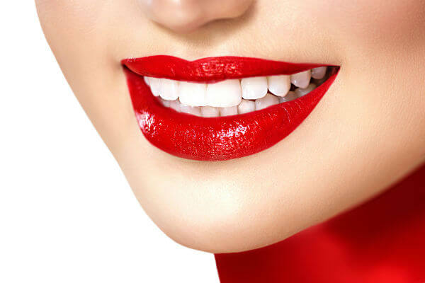 Отбеливание зубов вайт лайт заказать